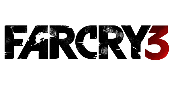 Far Cry 3 Guide