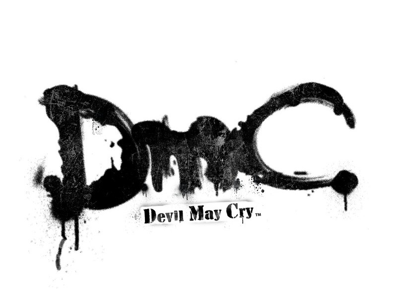 DmC Devil May Cry Guide