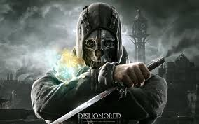 Dishonored Guide