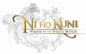 Ni no Kuni: Wrath of the White Witch Guide