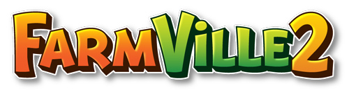 FarmVille 2 Walkthrough and Guide