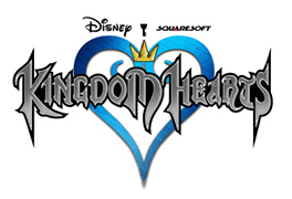 Kingdom Hearts Guide