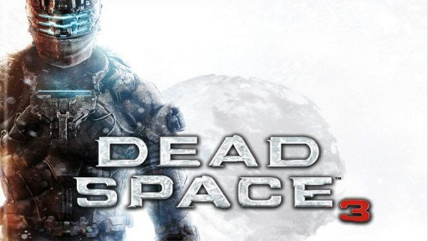Dead Space 3 Guide