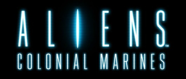 Aliens: Colonial Marines Guide
