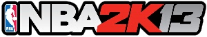 NBA 2K13 Guide