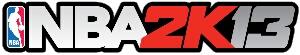 NBA 2K13 Guide