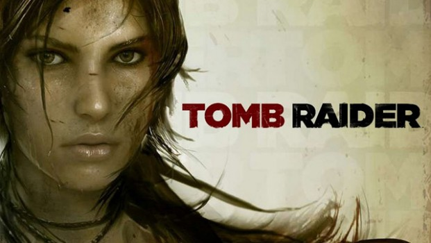 Tomb Raider Guide