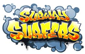 Subway Surfers Walkthrough and Guide