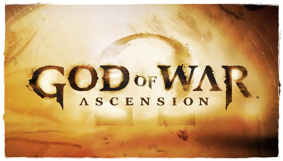 God of War: Ascension Walkthrough and Guide