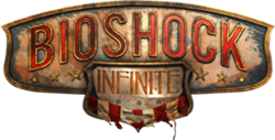 BioShock Infinite Walkthrough and Guide