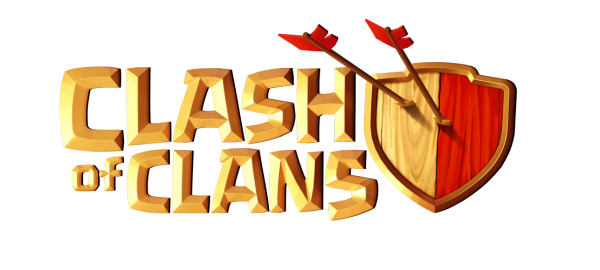Clash of Clans Walkthrough and Guide