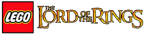 LEGO The Lord of the Rings Walkthrough and Guide