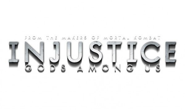 Injustice: Gods Among Us Guide