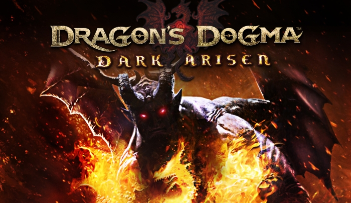 Dragon's Dogma: Dark Arisen Walkthrough and Guide
