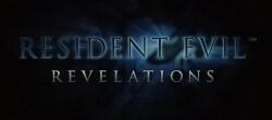 Resident Evil: Revelations Guide