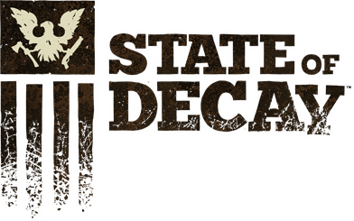 State of Decay Guide