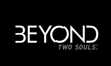 Beyond: Two Souls Guide