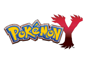 Pokemon Y Guide