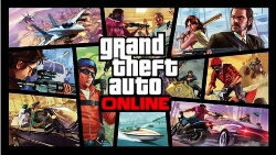 Grand Theft Auto 5 Online Guide