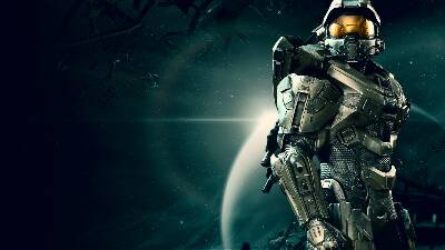 Top 10 Most Annoying Elements of Halo: Master Chief Collection