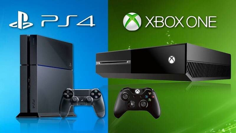 How Sony is Winning the Console War