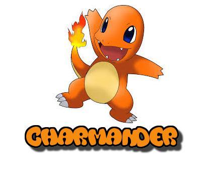 Top 10 Starter Pokemon Pokemon Alpha Sapphire