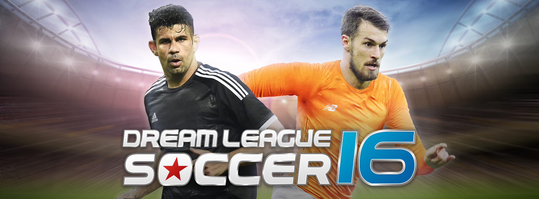 Buy messi dream league soccer 2016 questions and answers for android