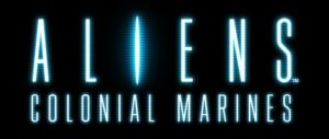 Aliens: Colonial Marines Walkthrough and Guide