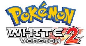 Pokemon White 2 Walkthrough and Guide