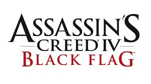 Assassin's Creed 4: Black Flag Strategy Guide and Walkthrough
