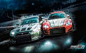 Need for Speed - SuperCheats Top Five of the Game Series