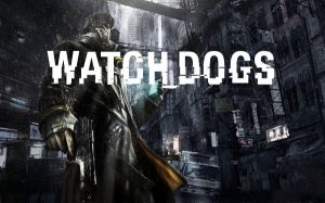 Watch Dogs Walkthrough and Strategy Guide