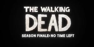 The Walking Dead: Episode 5 Developer Interview