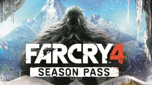 Far Cry 4 Expansion Content to Shape Story