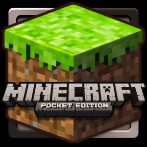 Answers for Minecraft: Pocket Edition