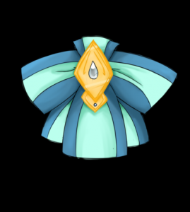 Top 10 Pokemon Ribbons for Pokemon X & Y