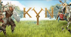 Versus Evil unleash the horrors of KYN