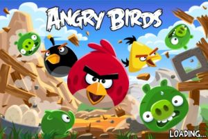 Problems in Game Land: IAP Fees Get Gamers Up In Arms