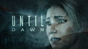 Until Dawn Walkthrough and Guide
