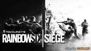 Tom Clancy's Rainbow Six: Siege Walkthrough and Guide Updated