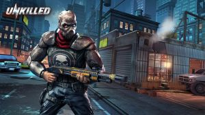 Unkilled Walkthrough and Strategy Guide