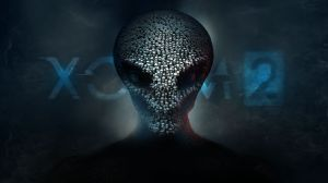 XCOM 2 Walkthrough and Guide Updated