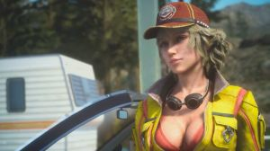 Top 9 Hottest Babes in Video Games