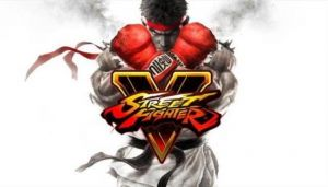 Street Fighter V Character, Move and Strategy Guide