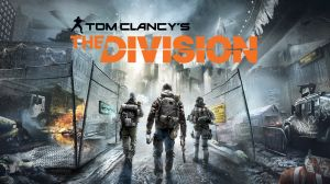 A guide to The Division Updated