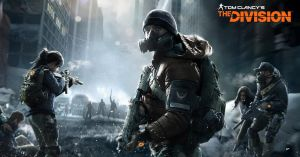 Cheats added for Tom Clancy's The Division