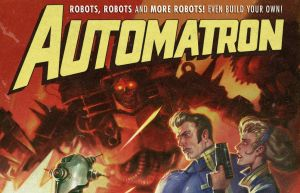 Fallout 4: Automatron Walkthrough and Guide Updated
