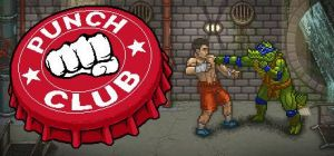Punch Club Walkthrough and Tips