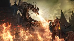 5 Games That Are Ridiculously Hard To Complete