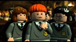 5 LEGO Video Games That Are Awesome